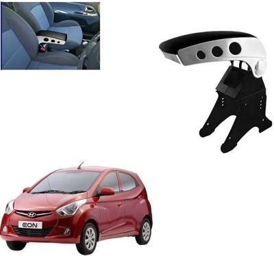 Auto Addict AARCAR29 Car Armrest(Hyundai, Eon)