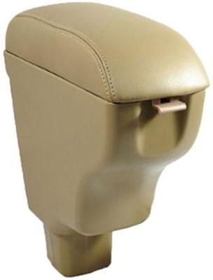 Take Care T9010 Car Armrest