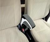 Auto Pearl FCBARM141 - Premium Quality C...