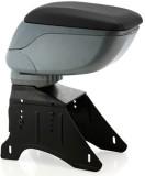 AutoSun UN-01 Car Armrest (Universal For...