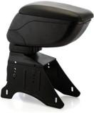 AutoStark ARBK-1405 Car Armrest (Univers...