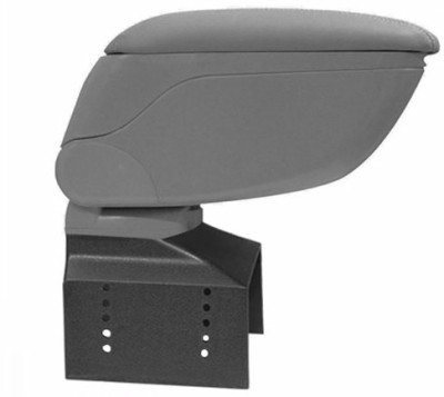 Speedwav 30376 Car Armrest
