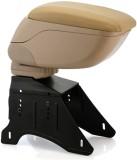 AutoStark ARBE-1410 Car Armrest (Univers...