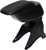 Auto Hub Black99 Car Armrest(Tata, Nano)