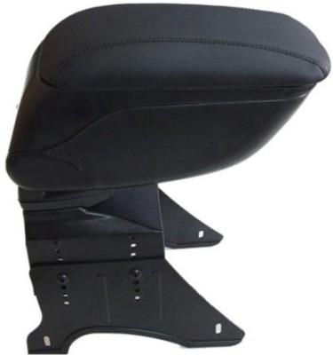 Kingsway carmbk0052 Car Armrest