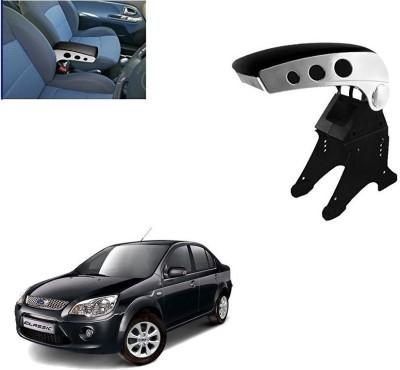 Auto Addict AARCAR47 Car Armrest(Ford, Fiesta)