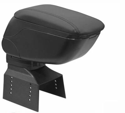 Speedwav 30253 Car Armrest