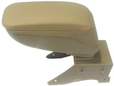Kozdiko Premium Beige Color Maruti Swift Dzire Car Armrest