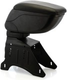 AutoSun UN002 Car Armrest (Universal For...
