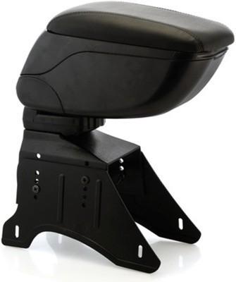 AutoSun UN002 Car Armrest
