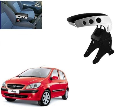 Auto Addict AARCAR30 Car Armrest(Hyundai, Getz)