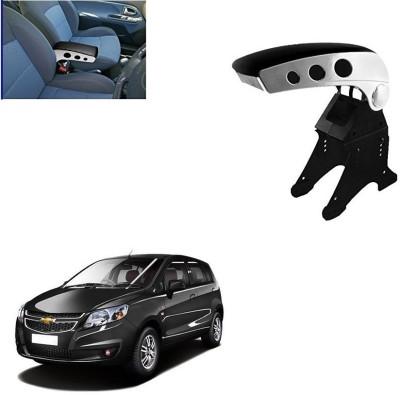 Auto Addict AARCAR78 Car Armrest(Chevrolet, UVA)