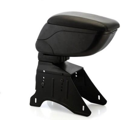 Amulite BLK45 Car Armrest