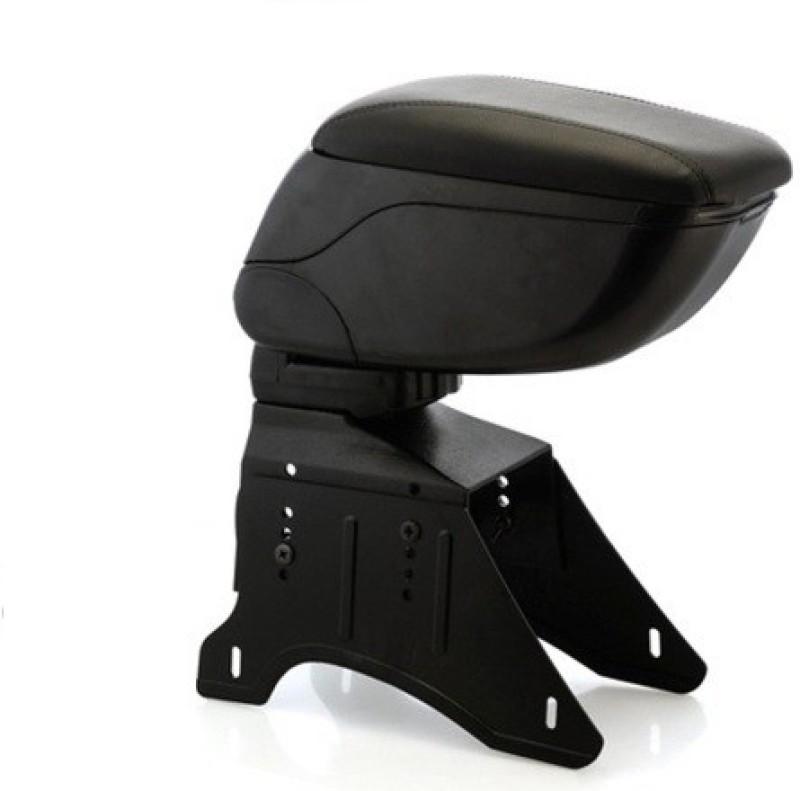 Amulite BLK70 Car Armrest(Toyota, Innova)