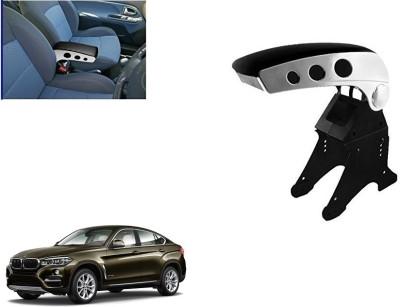 Auto Addict AARCAR134 Car Armrest(BMW, X6)