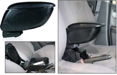 Dressrosa ARBLK01239008 Car Armrest