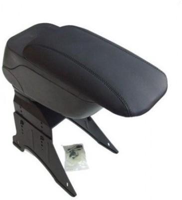 Dressrosa ARBLK01238767 Car Armrest
