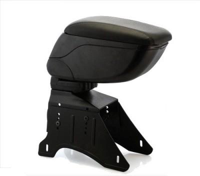AutoSun ARM_2649 Car Armrest
