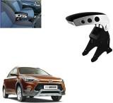 Auto Addict AARCAR23 Car Armrest (Hyunda...