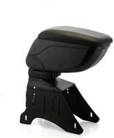 AutoSwag Vehicle Armrests
