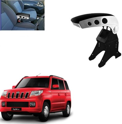 Auto Addict AARCAR100 Car Armrest(Mahindra, TUV-300)