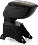 Typhon Premium Quality -A130 Car Armrest...