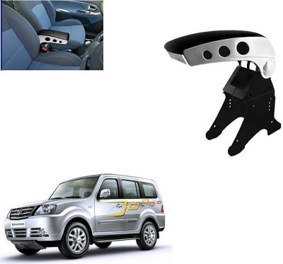 Auto Addict AARCAR119 Car Armrest(Tata, Sumo Grand, Sumo Grande)