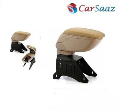 Carsaaz RK1874 Car Armrest