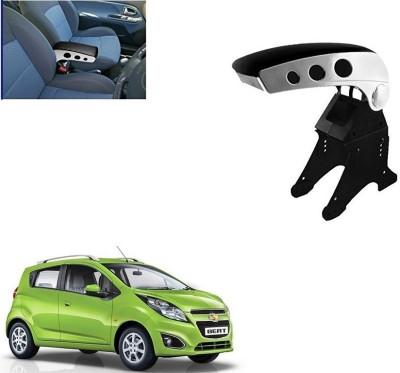 Auto Addict AARCAR76 Car Armrest(Chevrolet, Beat)