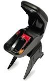 Typhon Premium Quality -A6 Car Armrest (...