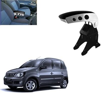 Auto Addict AARCAR90 Car Armrest(Mahindra, Quanto)