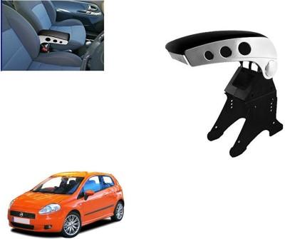 Auto Addict AARCAR41 Car Armrest(Fiat, Grand Punto)