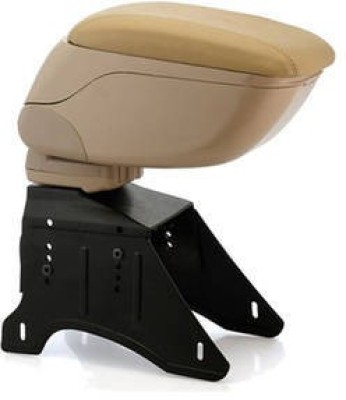 Zorden car console box-71 Car Armrest
