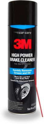 3M High Power Vehicle Brake Cleaner