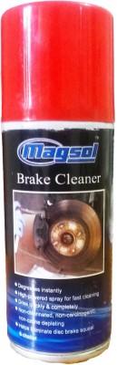 magsol NA Vehicle Brake Cleaner
