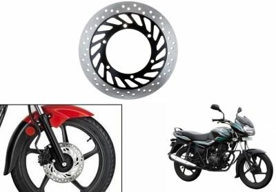 Oem 185759 Motorbike Brake Disc