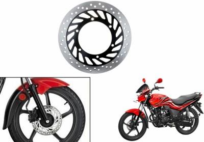 Oem 185797 Motorbike Brake Disc