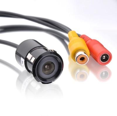 Mapmyindia U74899DL1995PTC065551 Vehicle Camera System