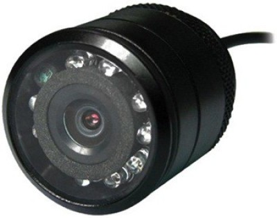 VDRIVE CAR REVERSE NIGHT VISION CAMERA_29 Vehicle Camera System