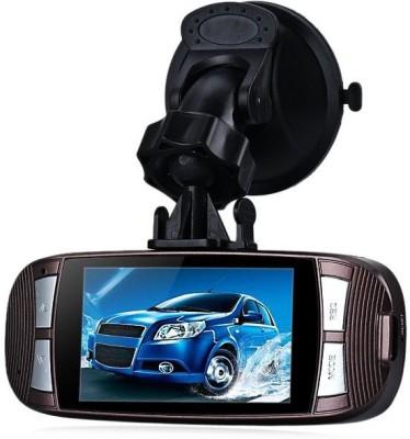 Say1st IEVA Vehicle Camera System