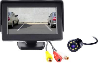 Speedwav 60056 Vehicle Camera System