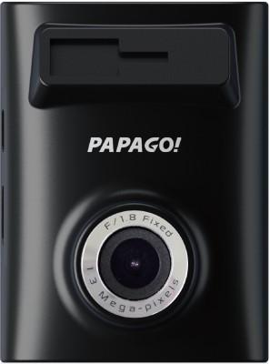 Papago GoSafe 110 GS110-US Vehicle Camera System