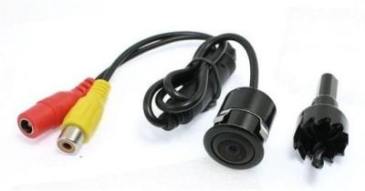 AutoSoul RRVC5 Vehicle Camera System