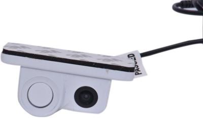 blackcat WITH SENSOR Vehicle Camera System