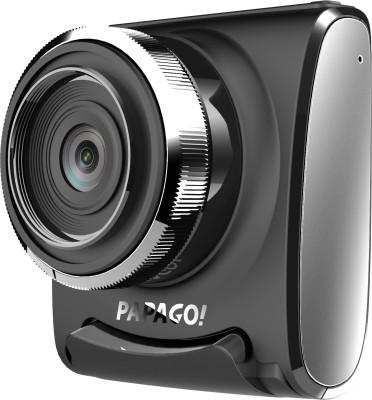 Papago GoSafe 200 GS200-US Vehicle Camera System
