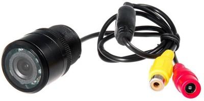Speedwav 168788 Vehicle Camera System