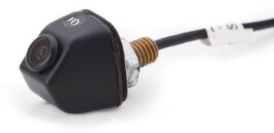 blackcat BOLT Vehicle Camera System