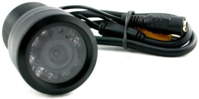 Worldtech 21040 Vehicle Camera System