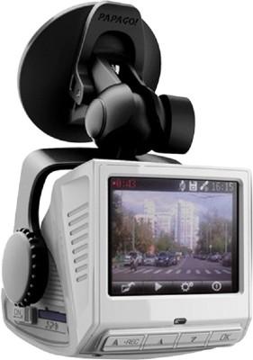 Papago P1 Pro P1PRO-US Vehicle Camera System