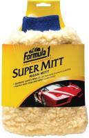 Formula 1 625004 Mitt Sponge(Pack of 1)